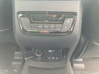 2021 LDV D90 SV9A MY19 Executive D 8 Speed Sports Automatic Wagon