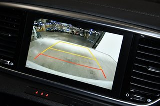 2020 Kia Sportage QL MY21 GT-Line AWD White Pearl 6 Speed Sports Automatic Wagon