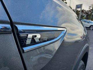 2021 Volkswagen T-Cross C1 MY21 85TSI DSG FWD Style Limestone Grey 7 Speed