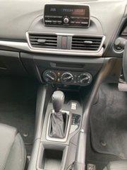 2016 Mazda 3 BM MY15 Neo 6 Speed Automatic Hatchback