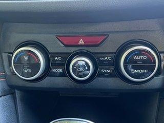 2019 Subaru XV G5X MY20 2.0i-S Lineartronic AWD Grey 7 Speed Constant Variable Wagon