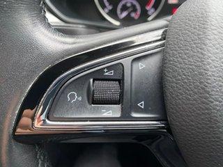 2017 Skoda Superb NP MY18 140TDI DSG White 6 Speed Sports Automatic Dual Clutch Wagon