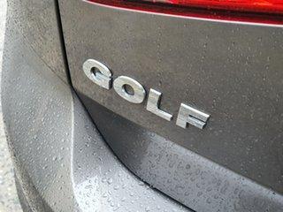 2016 Volkswagen Golf VII MY16 110TSI DSG Highline Grey 7 Speed Sports Automatic Dual Clutch
