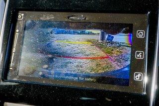 2021 Suzuki Swift AZ Series II Sport Burning Red 6 Speed Sports Automatic Hatchback