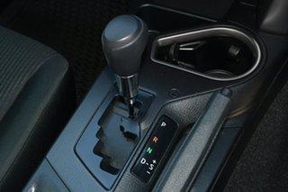 2017 Toyota RAV4 ASA44R GX AWD Liqurd Bronze 6 Speed Sports Automatic Wagon