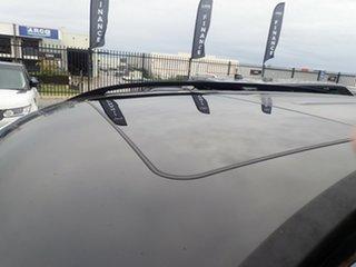 2013 Mercedes-Benz ML500 166 4x4 Grey Metallic 7 Speed Automatic Wagon