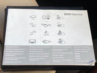 2009 BMW X5 E70 MY09 xDrive48i Steptronic Black 6 Speed Sports Automatic Wagon