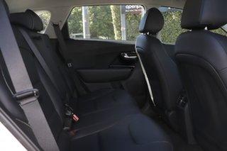 DE Niro EV Sport Auto