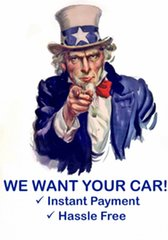 2015 Ford Territory SZ MkII TX Seq Sport Shift Grey 6 Speed Sports Automatic Wagon.