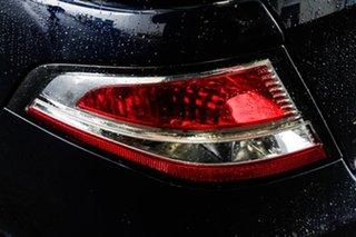 2014 Ford Falcon FG MK2 XR6 6 Speed Manual Sedan