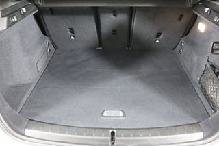 2017 BMW 218i F45 MY17 Active Tourer Luxury Line White 6 Speed Automatic Wagon