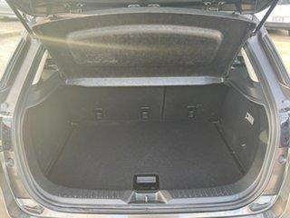 2015 Mazda CX-3 DK2W7A Akari SKYACTIV-Drive Grey 6 Speed Sports Automatic Wagon