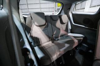 2018 Kia Carnival YP MY19 S White 8 Speed Sports Automatic Wagon
