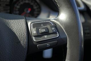 2013 Volkswagen Passat Type 3C MY13.5 130TDI DSG Highline Grey 6 Speed Sports Automatic Dual Clutch