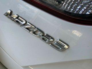 2016 Mazda 3 Maxx Sports Automatic Sedan