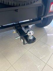 2021 Suzuki Jimny JB74 GLX White 5 Speed Manual Hardtop