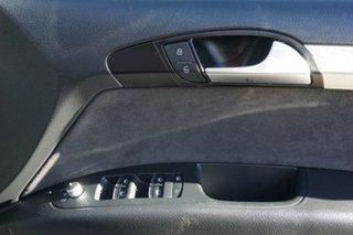 2013 Audi Q7 MY13 TDI Tiptronic Quattro Grey 8 Speed Sports Automatic Wagon