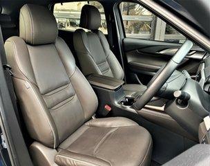 2021 Mazda CX-9 Azami SKYACTIV-Drive Wagon