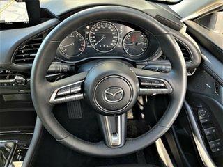 2021 Mazda 3 G25 SKYACTIV-Drive GT Sedan