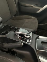 2018 Mercedes-Benz X-Class 470 X250d 4MATIC Power Silver 6 Speed Manual Utility