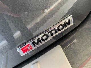 Used T-ROC 140TSI Sport 4MOTION DSG