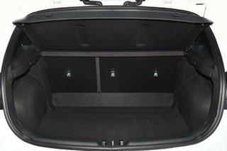 2020 Hyundai i30 PD.V4 MY21 Active Phantom Black 6 Speed Sports Automatic Hatchback