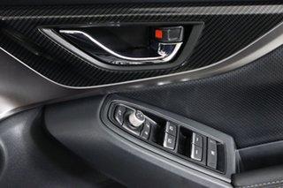 2018 Subaru Impreza MY18 2.0I-S (AWD) Grey Continuous Variable Hatchback