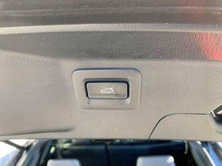 2017 Mazda CX-9 TC GT SKYACTIV-Drive 6 Speed Sports Automatic Wagon
