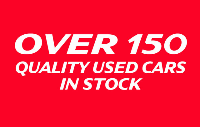 Used Mazda 3 BL10F2 Maxx Activematic Sport Edwardstown, BL10F2 Maxx Sport SED 4dr ACTV 5sp 2.0i
