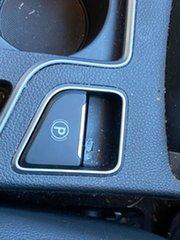 2015 Hyundai i30 GD3 Series II MY16 SR Premium Black 6 Speed Sports Automatic Hatchback