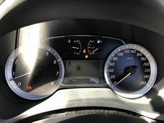 2013 Nissan Pulsar C12 ST-S Blue 6 Speed Manual Hatchback