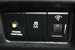 2010 Hyundai i20 PB Active Grey 4 Speed Automatic Hatchback
