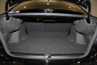 2019 Subaru WRX V1 MY19 Premium AWD Black 6 Speed Manual Sedan