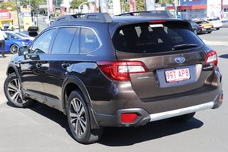 2019 Subaru Outback B6A MY19 2.5i CVT AWD Premium Brown 7 Speed Constant Variable Wagon