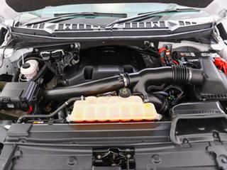 Used F150