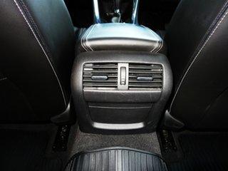 2017 Holden Calais VF II MY17 V Sportwagon Grey 6 Speed Sports Automatic Wagon