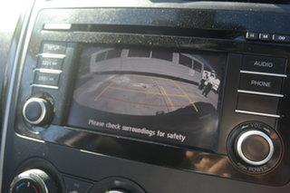 2014 Mazda CX-9 TB10A5 Classic Activematic Grey 6 Speed Sports Automatic Wagon