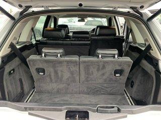 2008 BMW X5 E70 3.0SI Executive 6 Speed Auto Steptronic Wagon