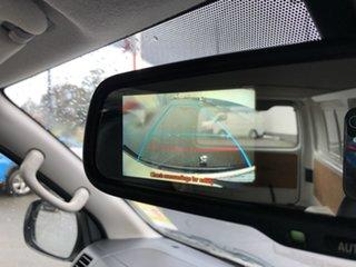 2017 Toyota HiAce KDH201R MY16 LWB French Vanilla 5 Speed Manual Van