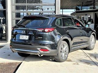 2021 Mazda CX-9 Azami SKYACTIV-Drive Wagon.