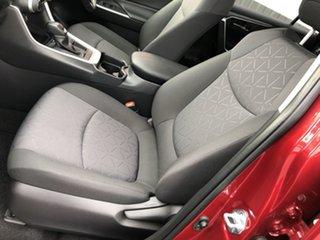 2020 Toyota RAV4 Mxaa52R GXL 2WD Atomic Rush 10 Speed Constant Variable Wagon