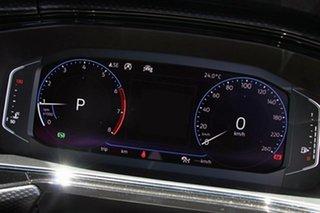 2021 Volkswagen T-Cross C1 MY21 85TSI DSG FWD Life Deep Black Pearl Effect 7 Speed