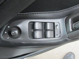 2015 Ford Falcon FG X G6E Silver 6 Speed Sports Automatic Sedan