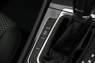 2019 Volkswagen Golf 7.5 MY19.5 110TSI DSG Trendline Grey 7 Speed Sports Automatic Dual Clutch