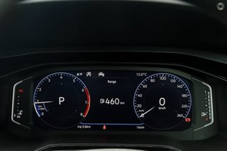 85TSI Style 1.0 Turbo Ptrl 7spd DSG Hth