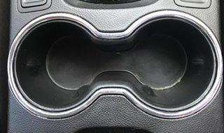 2014 Holden Special Vehicles ClubSport Gen-F MY14 R8 White 6 Speed Manual Sedan