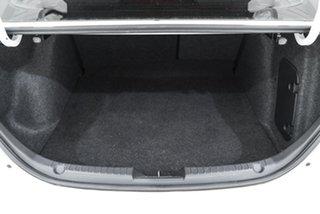 2015 Mazda 3 BM5238 SP25 SKYACTIV-Drive Black 6 Speed Sports Automatic Sedan
