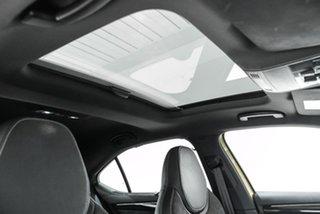2018 Skoda Superb NP MY18.5 206TSI Sedan DSG SportLine Gold 6 Speed Sports Automatic Dual Clutch