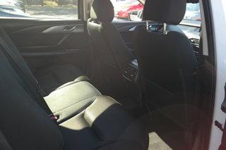 2018 Mazda CX-9 TC Sport SKYACTIV-Drive i-ACTIV AWD White 6 Speed Sports Automatic Wagon