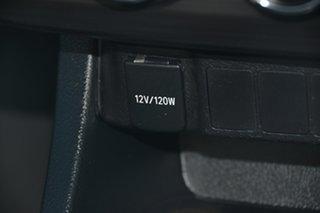 2014 Toyota Corolla ZRE182R Ascent Sport S-CVT Positano Bronze 7 Speed Constant Variable Hatchback